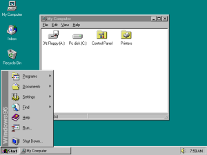 Am_windows95_desktop