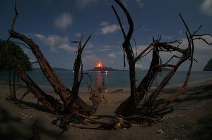 anak-krakatau-2009-stars-mf20