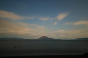 anak-krakatau-2009-stars-mf2205